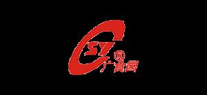 广州市食品工业研究所